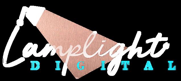 Lamplight Digital Media