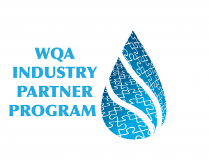 Water Quality Association Industry Partner Program