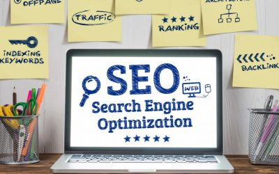 Search Engine Optimization for Water Treatment Companies