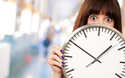 How The Ideal Lead Response Time Can Increase Sales Without Spending a Penny More